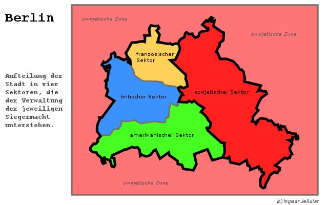 geteiltes Berlin2
